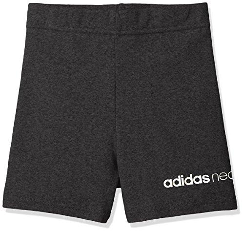 (アディダス ネオ) adidas neo ズボン下 ショートパンツ ガールズ