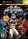 Star Wars: Battlefront II(輸入版:北米) LucasArts Lucas Arts 23272328757