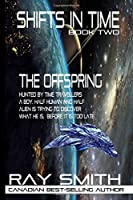 Shifts in Time 2: The Offspring