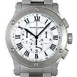 ラルフローレン メンズ腕時計 スポーティングクロノグラフ RLR0230001