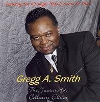 Greatest Hits (Reis) (Exp)