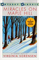 Miracles on Maple Hill (Odyssey Classic)