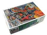 スカイネット ジャイアントロボ GR-2 スーパーロボットシリーズ No.4 GR-2 ≪022863≫