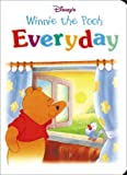 Disney's Winnie the Pooh: Everyday (Learn & Grow)