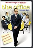 Office: Season One [DVD] [Import] 画像