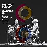 Dois Amigos Um Seculo De Musica: Multishow Live