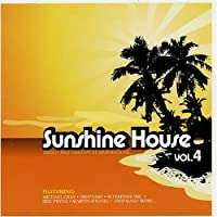 Vol. 4-Sunshine House