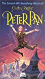 Peter Pan [VHS] [Import]