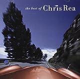 Best of Chris Rea