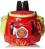 Kidorable キドラブル ファイヤーマン 消防士のバックパック