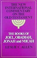 Books of Joel, Obadiah, Jonah and Micah
