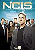 NCIS ネイビー犯罪捜査班 シーズン7 DVD-BOX Part2[DVD]