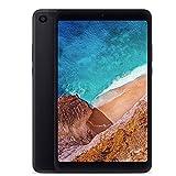 Holarosies 多言語Xiaomi Mi Pad 4 Plus錠16:10スクリーンタブレット13MPリアカメラ4 + 64GB Mi Pad