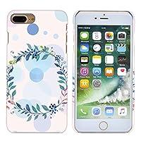 iPhone 5c ケース iPhone 5c カバー iPhone 5c case iPhone 5c ハードケース iPhone 5c 保護 ケース ポリカーボネイト 超薄型 超軽量 カバー PCハードケース シンプル オシャレ かわいい