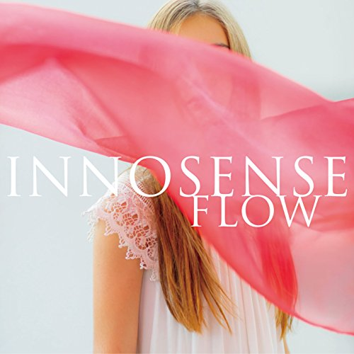 INNOSENSE Special Edition