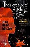 Their Eyes Were Watching God (Virago Modern Classics) 画像