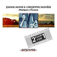 Musiques D'ecosse