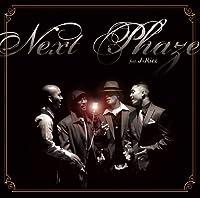 NEXT PHAZE feat. J-Ricz