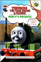 Percy's Promise (Thomas the Tank Engine & Friends)