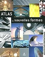 Atlas des nouvelles formes