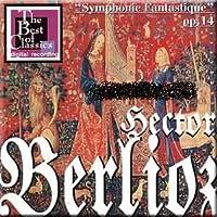 Berlioz - Symphonie Fantastique op. 14 - Herbert von Karajan