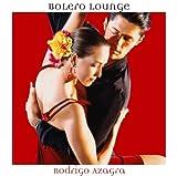 Boler Lounge