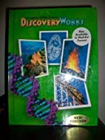 Science Discoveryworks: Level 6