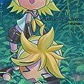 Starlight Tallboy (Rin&ren Ver.) [Explicit]