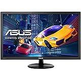 ASUS VP278H Led-Lit Gaming, 68.5 cm