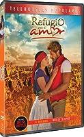 Un Refugio Para El Amor [DVD] [Import]