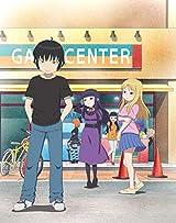 第13~15話収録OVA「ハイスコアガール EXTRA STAGE」PV