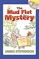 Mud Flat Mystery (Mud Flat Friends)