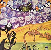 La Cofradia De La Flor Solar [Analog]