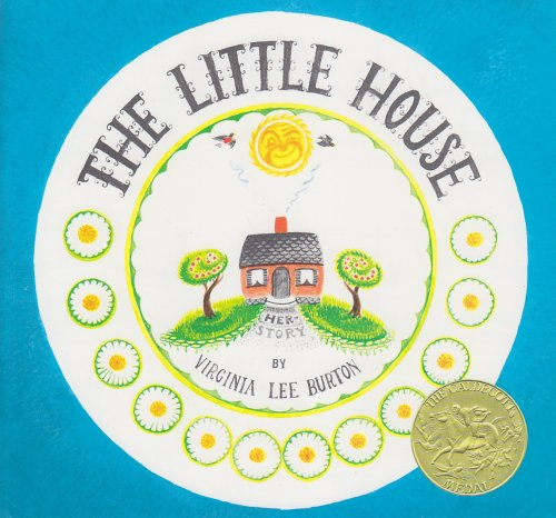 The Little Houseの詳細を見る
