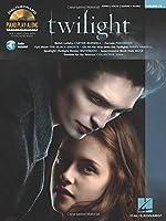 Twilight (Piano Play-along)