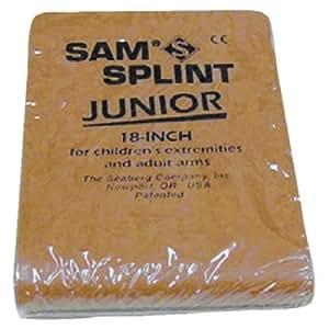 サムスプリント SAM1410(ジュニア)