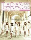T-ARA's Best of Best 2009-2012 〜Korean ver.〜