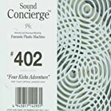 Sound Concierge #402