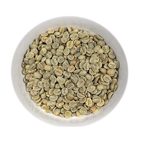 キリマンジャロ タンザニア AA 1kg Tanzania (GRATEFULCOFFEE)