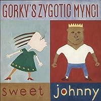 Sweet Johnny [7 inch Analog]