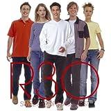 ~英語バージョンで聴く~R30 SWEET-J・POPS VOCALIST名曲集