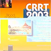 Crrt 2003 - A Multimedia Conference Compilation