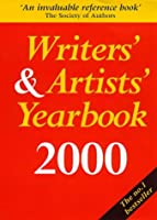 Writers' and Artists' Yearbook 2000 (Writers' & artists' yearbook)