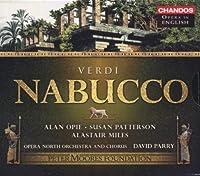 Nabucco (2013-05-03)