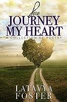 Journey My Heart