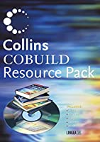 Collins COBUILD Resource Pack (Collins Cobuild)