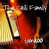 TOORALOO / トゥーラルー [輸入盤帯付・ボーナストラック3曲収録] (UNCL032) 画像