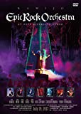 Epic Rock Orchestra at Zepp DiverCity Tokyo[DVD]