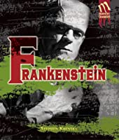 Frankenstein (Monster Chronicles)