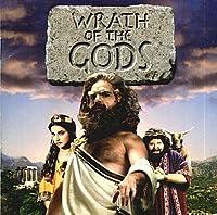 Wrath of the Gods (輸入版)